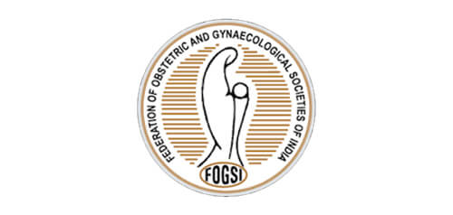 The Federation of Obstetric and Gynaecological Societies of India