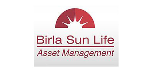 Birla Sun Life Asset Management Co Ltd