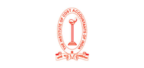 The Institute of Cost Accountants of India