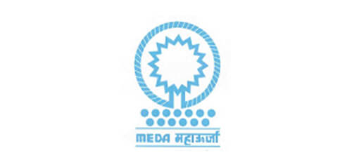Maharashtra Energy Development Agency